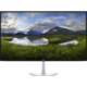 """Dell S2719DC - LED monitor 27"""""""