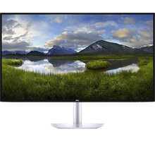 "Dell S2719DC - LED monitor 27"" - 210-AQDI"