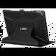 """UAG Metropolis case, black - iPad Pro 12.9"""" (2017)  + Voucher až na 3 měsíce HBO GO jako dárek (max 1 ks na objednávku)"""