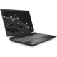 HP Pavilion Gaming 15-dk0103nc, černá Servisní pohotovost – vylepšený servis PC a NTB ZDARMA + Kuki TV na 2 měsíce zdarma