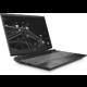 HP Pavilion Gaming 17-cd1004nc, černá Servisní pohotovost – vylepšený servis PC a NTB ZDARMA + O2 TV Sport Pack na 3 měsíce (max. 1x na objednávku)