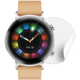 Screenshield fólie na displej pro Huawei Watch GT 2 (42 mm)