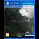 Robinson: The Journey (PS4 VR)  + 300 Kč na Mall.cz