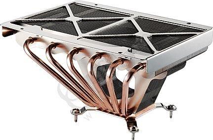 CoolerMaster RR-CCH-ANU2-GP GeminII