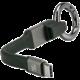 Scosche 2v1 karabina s nabíjecím a datovým kabelem USB - USB - C