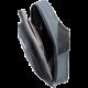 """Samsonite XBR TABLET CROSSOVER 7.9"""", šedá/černá"""