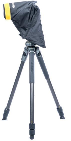 Vanguard ALTA RCS pláštěnka na fotoaparát - velikost S
