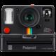 Polaroid Originals Onestep+, černá