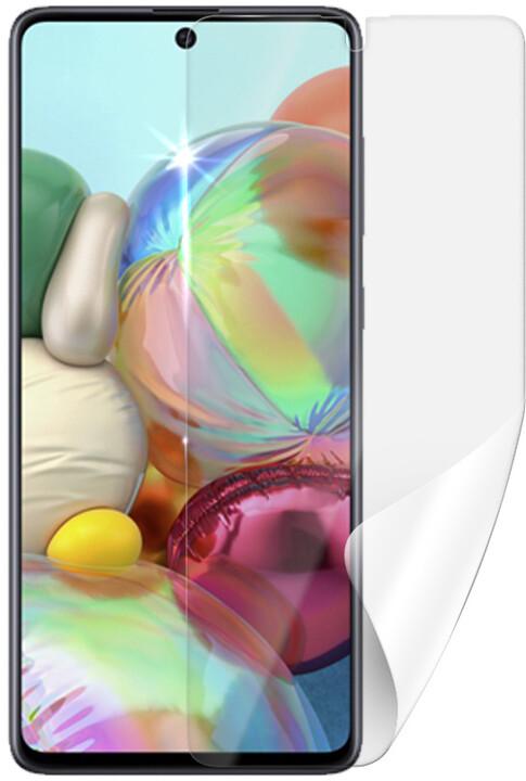 Screenshield folie na displej pro Samsung Galaxy A51