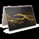 HP Spectre x360 (13-ae004nc), růžová