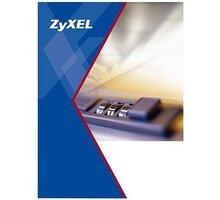 Zyxel E-iCard UTM pro ZyWALL 310 Content Filtering/Anti-Spam/Anti-Virus/IDP License /SecuReporter Pr