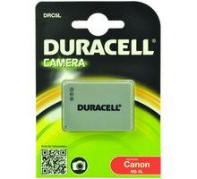 Duracell baterie alternativní pro Canon NB-5L - DRC5L