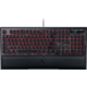 Razer Ornata Chroma, Destiny 2, US
