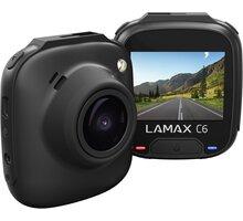 LAMAX C6 500 Kč sleva na příští nákup nad 4 999 Kč (1× na objednávku)