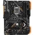 ASUS TUF B360-PRO GAMING - Intel B360