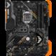 ASUS TUF B360-PRO GAMING - Intel B360  + Podložka pod myš Asus Cerberus Mat Mini (v ceně 249 Kč) + Voucher až na 3 měsíce HBO GO jako dárek (max 1 ks na objednávku)