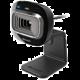 Microsoft LifeCam HD-3000  + Voucher až na 3 měsíce HBO GO jako dárek (max 1 ks na objednávku)