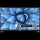 LG 65UM7050PLA - 164cm  + O2 TV s balíčky HBO a Sport Pack na 2 měsíce (max. 1x na objednávku)