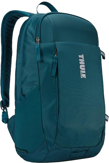 Thule EnRoute™ batoh 18L - modrozelený