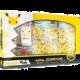 Karetní hra Pokémon TCG: Celebrations Pikachu V-Union Special Collection Box