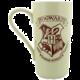 Hrnek Harry Potter - Muggles