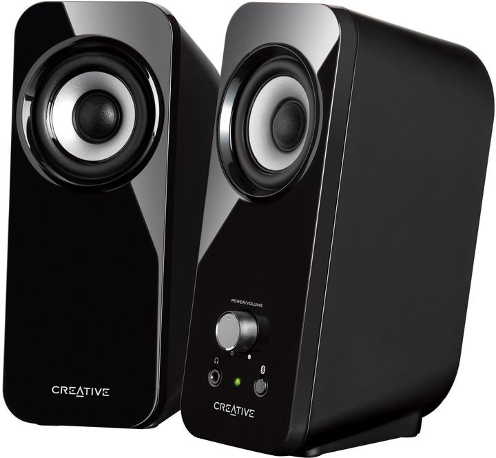 Creative Inspire T12 Wireless