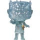 Figurka Funko POP! Game of Thrones - Crystal Night King with Dagger in Chest
