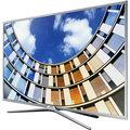 Samsung UE32M5602 - 80cm