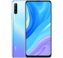 Huawei P Smart Pro, 6GB/128GB, Breathing Crystal - SP-PSP128DSCOM