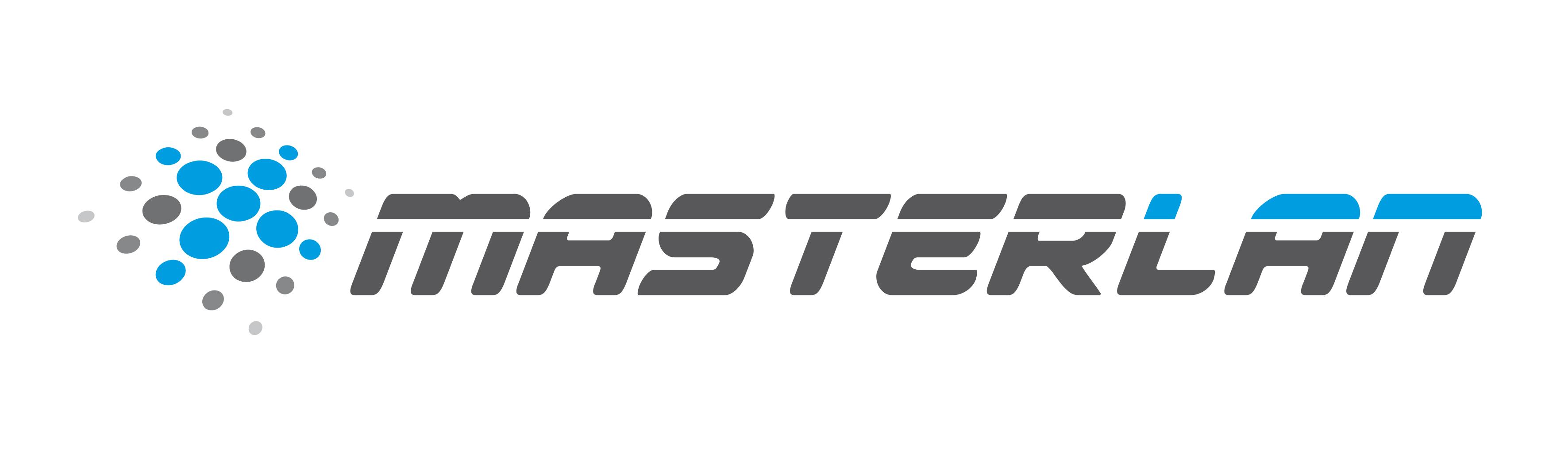 Masterlan
