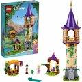 LEGO® Disney Princess 43187 Locika ve věži