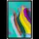 Samsung Galaxy Tab S5e, 4GB/64GB, LTE, stříbrná  + DIGI TV s více než 100 programy na 1 měsíc zdarma