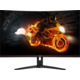 """AOC C32G1 - LED monitor 31,5"""""""