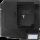 HP Color LaserJet Enterprise M880z