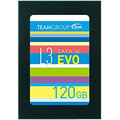 "Team TEAMGROUP L3 EVO, 2,5"" - 120GB"