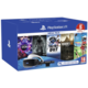 PlayStation VR v2 + Kamera v2 + 5 her (VR Worlds, Skyrim VR, Astrobot, RE VII, Everybody's Golf)