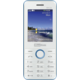Maxcom Classic MM136, Dual Sim, bílo/modrá