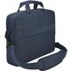 """CaseLogic Huxton taška na notebook 13,3"""" HUXA113B, modrá"""