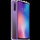 Xiaomi Mi 9SE, 6GB/64GB, Lavender Violet  + 500Kč voucher na ekosystém Xiaomi