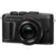 Olympus E-PL10 + 14-42mm, černá/černá, Pancake Zoom Kit