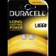 Duracell LR 44 2PK