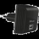 Trust univerzální nabíječka s USB, 12 W