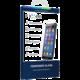 FIXED ochranné tvrzené sklo pro Microsoft Lumia 640 / 640 Dual SIM, 0.33 mm