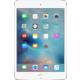 APPLE iPad Mini 4, Cell 128GB, Wi-Fi, zlatá