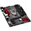 ASUS B150M PRO GAMING - Intel B150