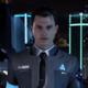 Pařan Jarda vs. Detroit: Become Human – velkolepá vzpoura androidů