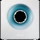 ASUS Blue Cave  + Myš ASUS ROG Sica černá (v ceně 1399 Kč) k routeru ASUS + Voucher Be a Gamer - 5x 100 Kč (sleva na hry nad 999 Kč)