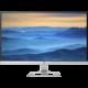 """HP 27es - LED monitor 27"""""""