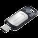 SanDisk Ultra Gen1 - 128GB