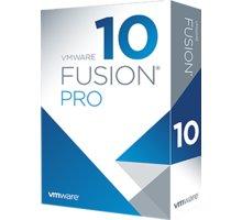 VMware Fusion 10 Pro - FUS10-PRO-C